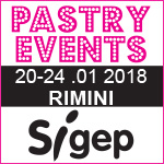150x150 Pastry Events
