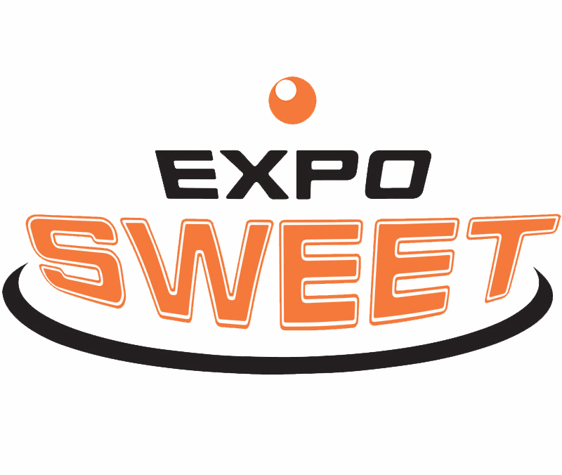 logo expo sweet cs5 w