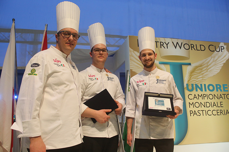 sigep2017 pastry event JWPC 2 class Italia RT3A1315